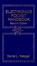 Download Electronics pocket handbook