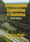 Download Environmental engineering and sanitation