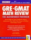 Download GRE-GMAT math review