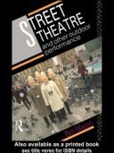 Street Theatre and Other Outdoor Performance, Mason, Bim