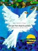 Download Por qué Noé eligió la paloma