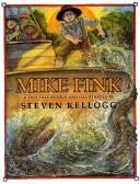 Download Mike Fink