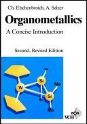 Download Organometallics