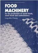 Download Food machinery