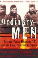 Download Ordinary men