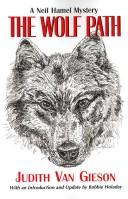 Download The wolf path