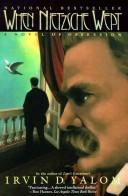 Download When Nietzsche wept