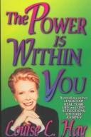Download The power is within you