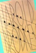 Download The runaway soul