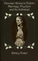 Victorian women's fiction