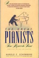Download The great pianists