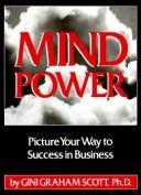 Download Mind power
