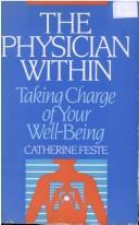 Download The physician within