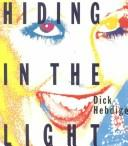 Download Hiding in the light