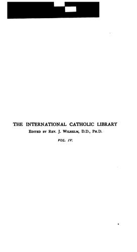 Download The Catholic church, the renaissance and Protestantism