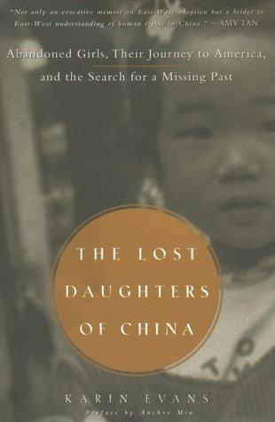Download The Lost Daughters of China