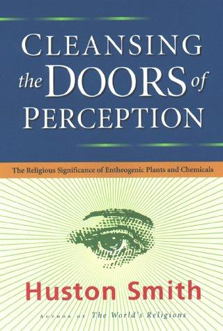 Download Cleansing the Doors of Perception
