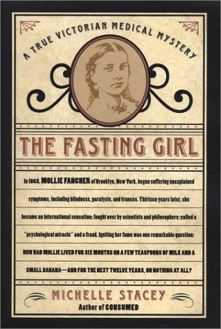 The Fasting Girl