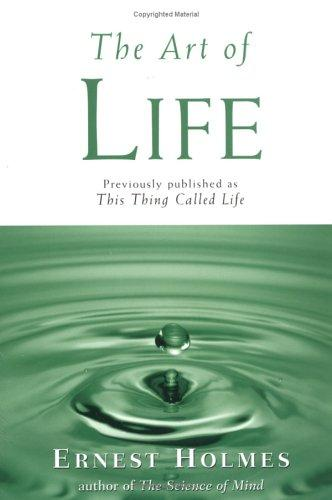 Download The Art of Life