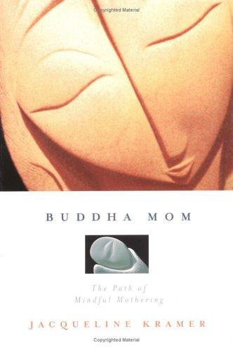 Download Buddha Mom