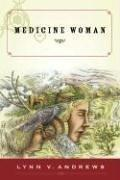 Download Medicine Woman