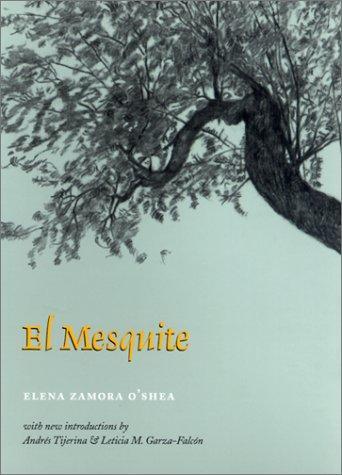 Download El Mesquite