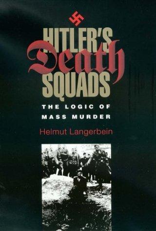 Download Hitler's death squads