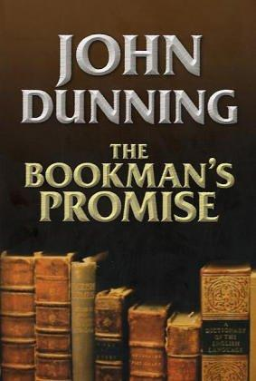 Download The bookman's promise