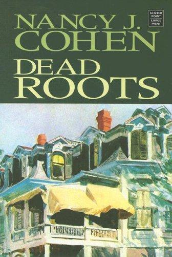 Download Dead roots