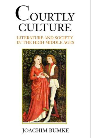 Download Courtly culture
