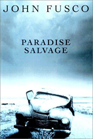 Download Paradise Salvage