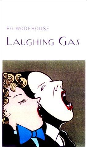 Download Laughing gas