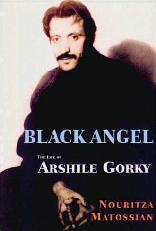 Download Black Angel