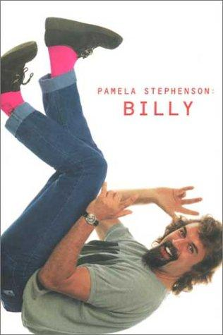 Download Billy