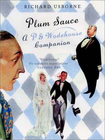 Download Plum sauce
