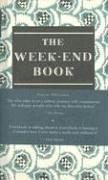 Download The Week-End Book