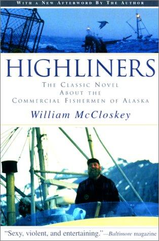 Download Highliners