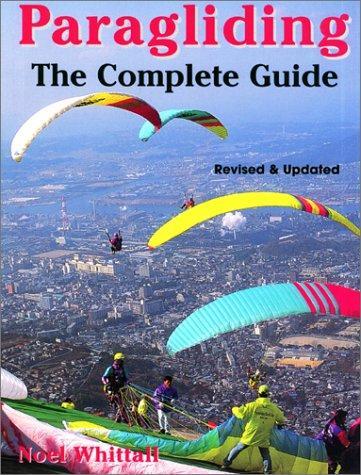 Download Paragliding