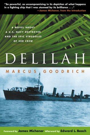 Download Delilah