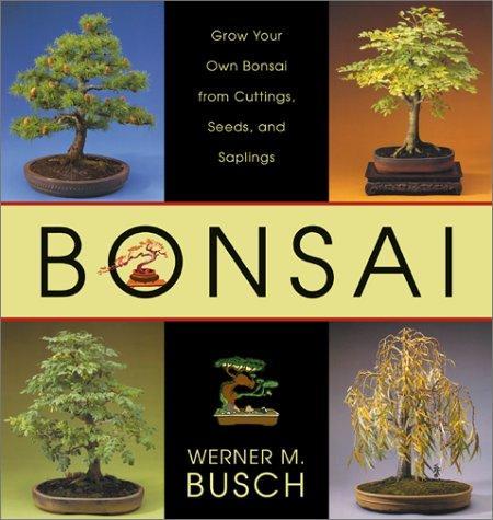 Download Bonsai