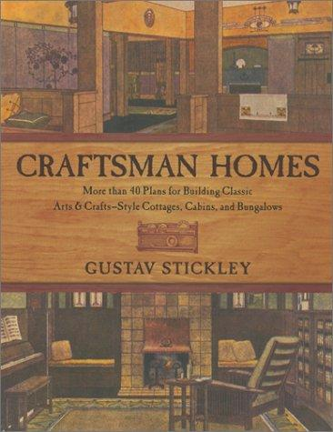 Download Craftsman Homes