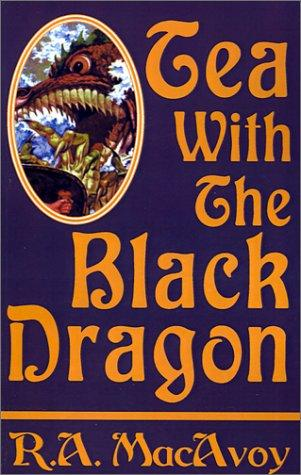 Download Tea With the Black Dragon