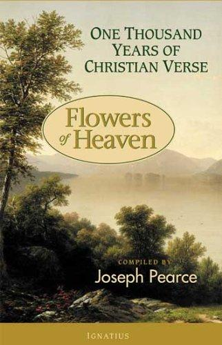 Download Flowers of Heaven
