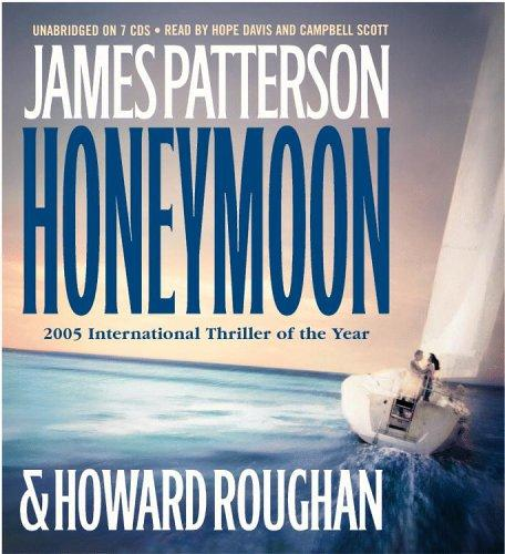 Download Honeymoon
