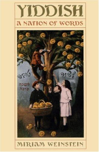 Download Yiddish