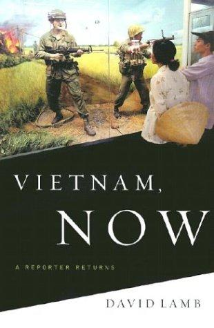 Download Vietnam, Now