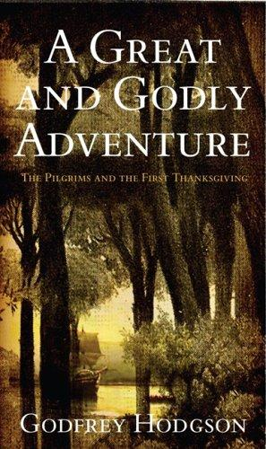 Download A Great and Godly Adventure