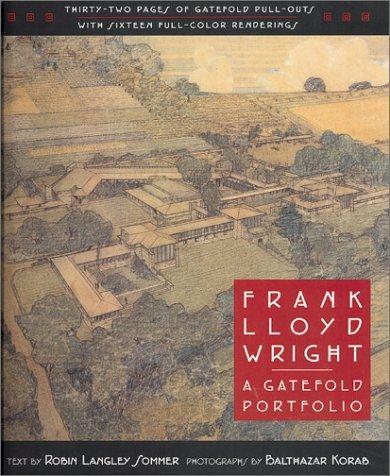 Download Frank Lloyd Wright