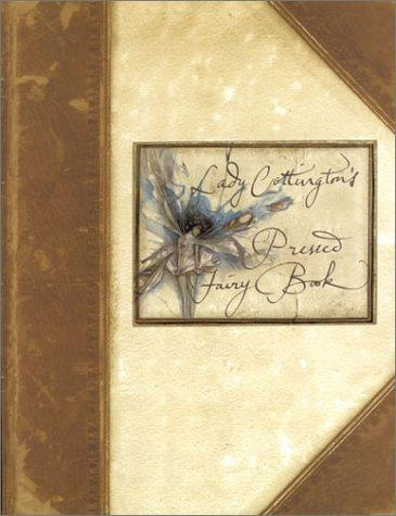 Download Lady Cottingtons Pressed Fairy Book