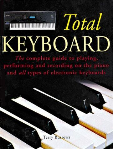 The Total Keyboard